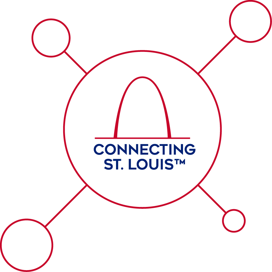 Connecting St. Louis
